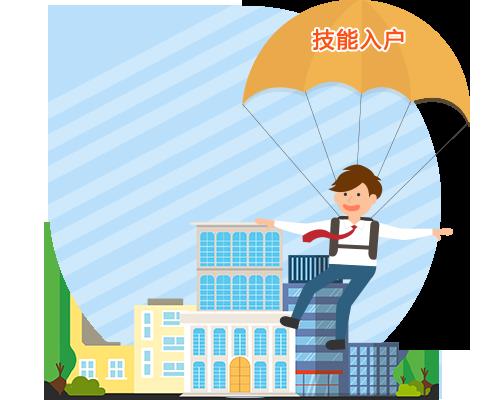 东莞志远教育